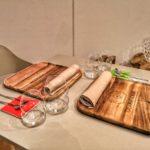 Casa Maticrak e la festa delle attività in proprio
