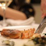 xDinner Ancona: aziende, blogger e influncer intorno ad un tavolo.
