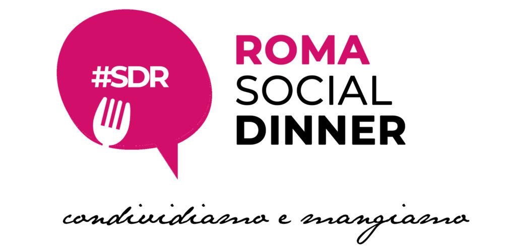 RomaSocialDInner